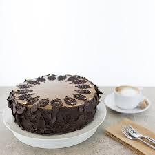 chocolate dulce de leche u2013 extraordinary desserts