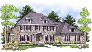 classic two story home plan 89017ah architectural designs classic two story home plan 89017ah 01