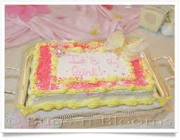 decorate a cake wedding birthday decorating cake ideas