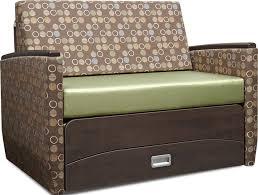 bariatric sleeper chairs sofas la z boy healthcare hospitals