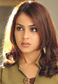 hairstyle books for women latest indian women hairstyles indian women are always been famous