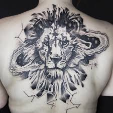 super lion set part 5 tattooimages biz