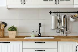 19 lighting under kitchen cabinets quad cities kitchen