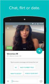 tagged apk tagged meet chat dating 6 24 0 apk for pc free
