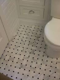 cheap bathroom floor ideas bathroom tile black and white bathroom floor cheap bathroom