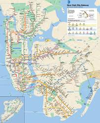 Tokyo Metro Map by Ny Mta Subway Map My Blog