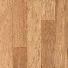 Hickory Laminate Flooring Lowes Shop Pergo Hickory Hardwood Flooring Sample Avondale At Lowes Com