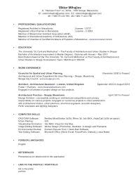 public defender resume matt taylor resume creative office of the