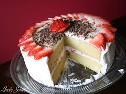 gluten free birthday cake eat drink pretty gluten free birthday cake