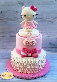 hello birthday cakes best 25 hello cake ideas on hello