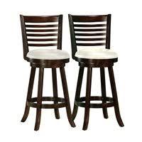 bar stools lowe u0027s canada