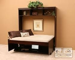 desk beds for sale hidden beds space saving solution lift stor beds hide away beds