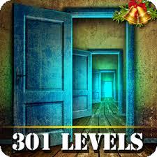 doors y rooms horror escape soluciones 301 free new room escape games escape 3 walkthrough