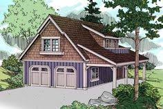 detached garage with loft and bathroom by capewide enterprises