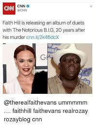 Faith Hill Meme - 25 best memes about full meme full memes