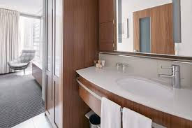 Bathrooms In Grand Central Station Book Club Quarters Hotel Grand Central In New York Hotels Com