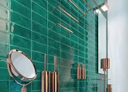 turquoise bathroom ideas wonderful turquoise bathroom extraordinary paint ideas vanity