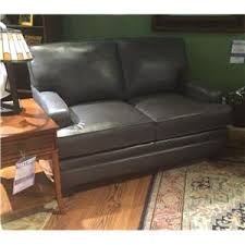 Build Your Sofa Smith Brothers Build Your Own 5000 Series Leather Sofa Dunk