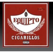 Royal Comfort Cigarillos Cigarillos Walmart Com