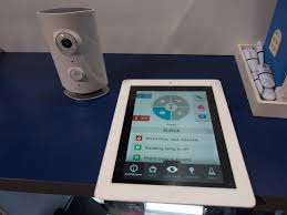 smart home systems which ces 2014 smart home system is best suited for you