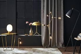 led licht fã r badezimmer beleuchtung furs bad licht im badezimmer beleuchtung fur
