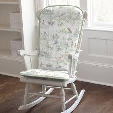 Black Rocking Chair For Nursery Rocking Chair Design Rocking Chair Cushion Nursery Navy Citron