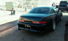 lexus sc300 for sale europe official wheel u0026 tire fitment guide for sc300 sc400 page 366