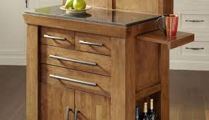 kitchen endearing narrow kitchen cart storage riveting stunning