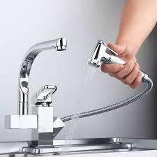 http www ebay com itm us only fancy swivel kitchen sink faucet