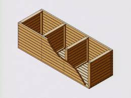 How To Build A Entryway Bench With Storage How To Build A Storage Bench How Tos Diy