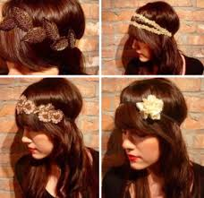 fashion headbands how not to wear your headbands hair accessories