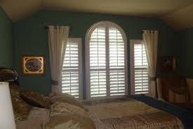 Texas Blinds Budget Blinds San Antonio Tx Custom Window Coverings Shutters