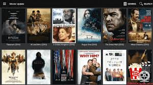 free movies download for android filmsapk com
