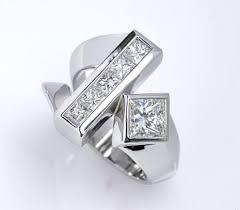unique designer engagement rings settings or wonderful unique ring