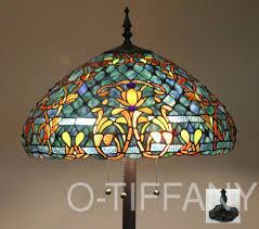 Stained Glass Floor Lamp Floor Lamp Stained Glass Floor Lamp Lamps Brisbane Stained Glass