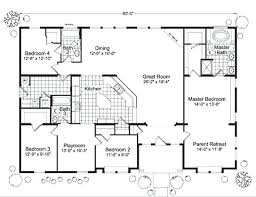 modular homes prices and floor plans homes floor plan 3 bedroom modular home plans a manufactured homes