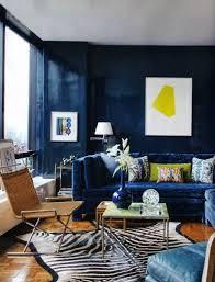 navy blue velvet sofa best blue velvet sofas blog roger chris