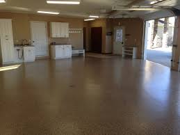 Tarkett Boreal Laminate Flooring Garage Floors Unlimited U2013 Gurus Floor