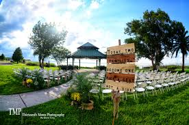 tanner hall lake apopka city of winter garden florida venues