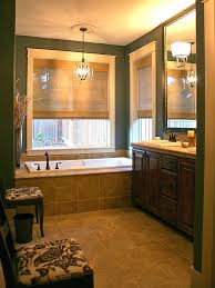 Top 25 Best Shower Bathroom by Top 25 Best Shower Makeover Ideas On Pinterest Inspired Small