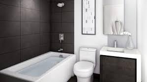 adorable design for small bathrooms best bathroom tiles ideas on