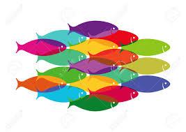 top 86 of fish clip art free clipart spot