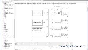 lexus nx300h repair manual