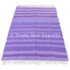Pink Star Rug Trade Star Exports Carpet Rug U0026 Durries