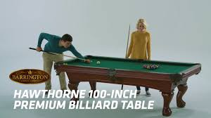 how much does a pool table weigh how much does a pool table weigh table designs