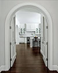 Interior Arch Designs For Home Amazing Home Arch Design Photos Home Decorating Ideas