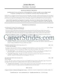 easy resume sles 2017 teacher general manager manufacturing resume arieli me
