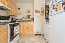 smart investment 160 08 29th avenue flushing ny