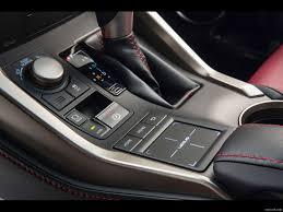 lexus nx interior 2015 lexus nx 200t f sport interior detail hd wallpaper 53