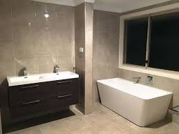 bathroom renovation ideas 2014 bathroom renovations brisbane suburbs richmond virginia